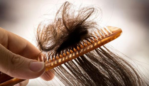 Tip-4-to-avoid-hair-shedding-ans-tangle
