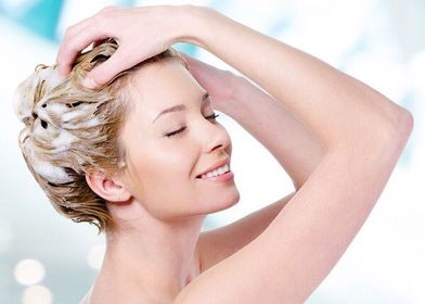 Tip5-to-avoid-hair-shedding-and-tangle