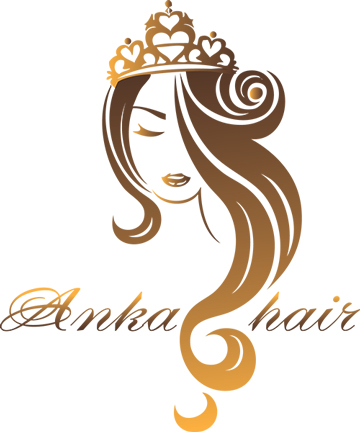 anka-hair-reviews