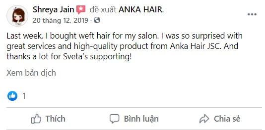 anka-hair-reviews-1