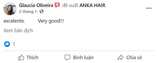 anka-hair-reviews-2