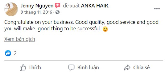 anka-hair-reviews-3