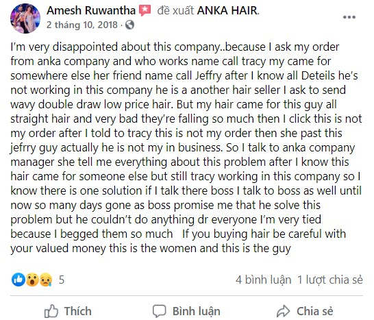 anka-hair-reviews-4