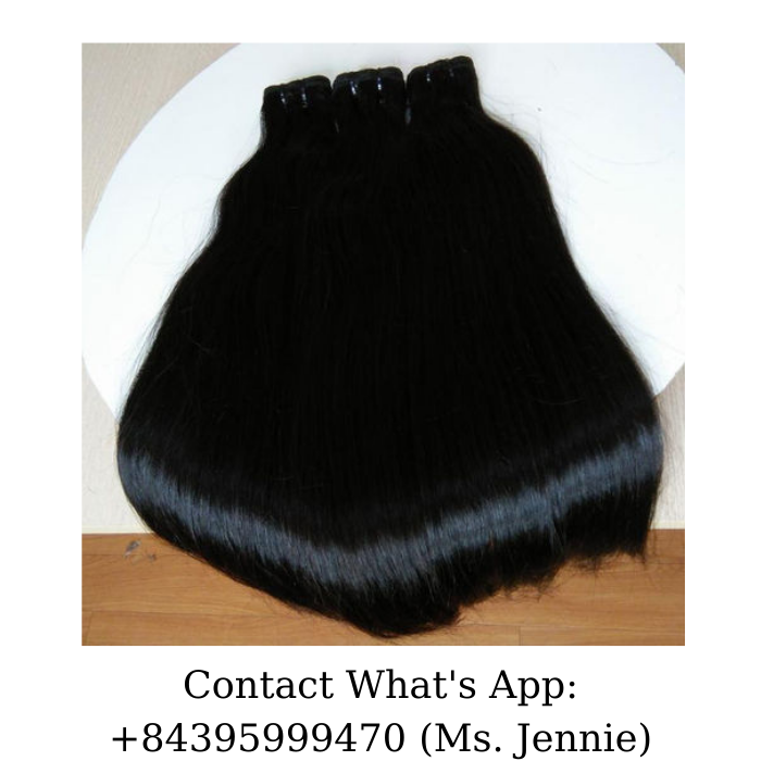 bone-straight-from-ivirgo-hair-review-silky-smooth