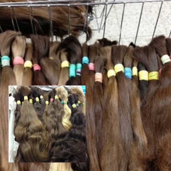 choose-hair-extensions-avoid-hair-shedding-and-tangle