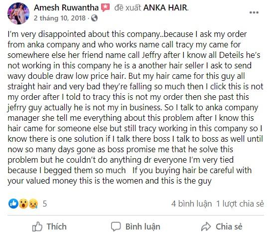hair-vendors-scam-2