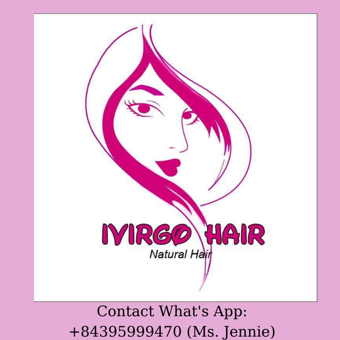ivirgo-hair-review-from-hair-expert-k-hair-logo