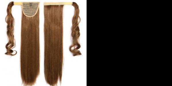 ponytail-hair-extension-endurability
