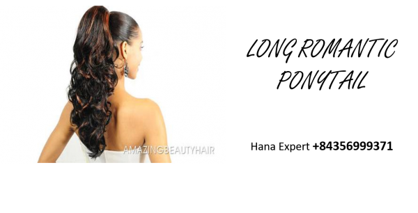ponytail-hair-extension-style-1