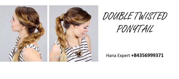 ponytail-hair-extension-style-3