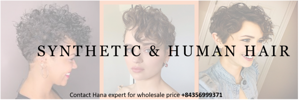 synthetic and human hair article e1608903719491