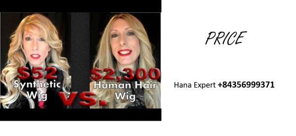 synthetic-and-human-hair-price