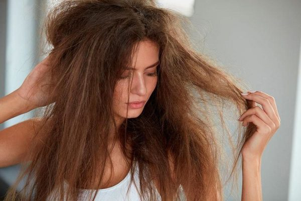 the-problem-of-hair-shedding-and-tangle