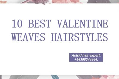 10 best valentine weaves hairstyles
