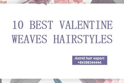 10 best valentine weaves hairstyles