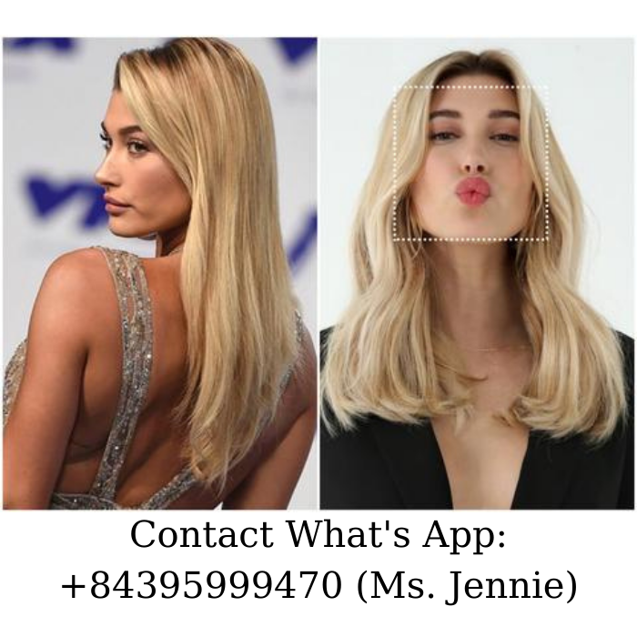 Human-lace-wig-for-Oblong-Face-Shape