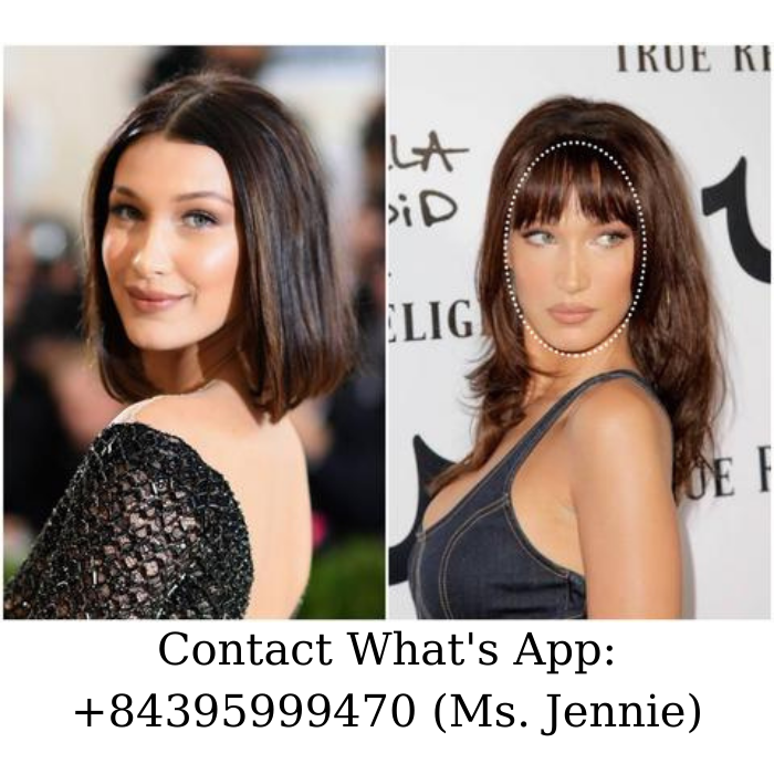 Human-lace-wig-for-Round-Face-Shape