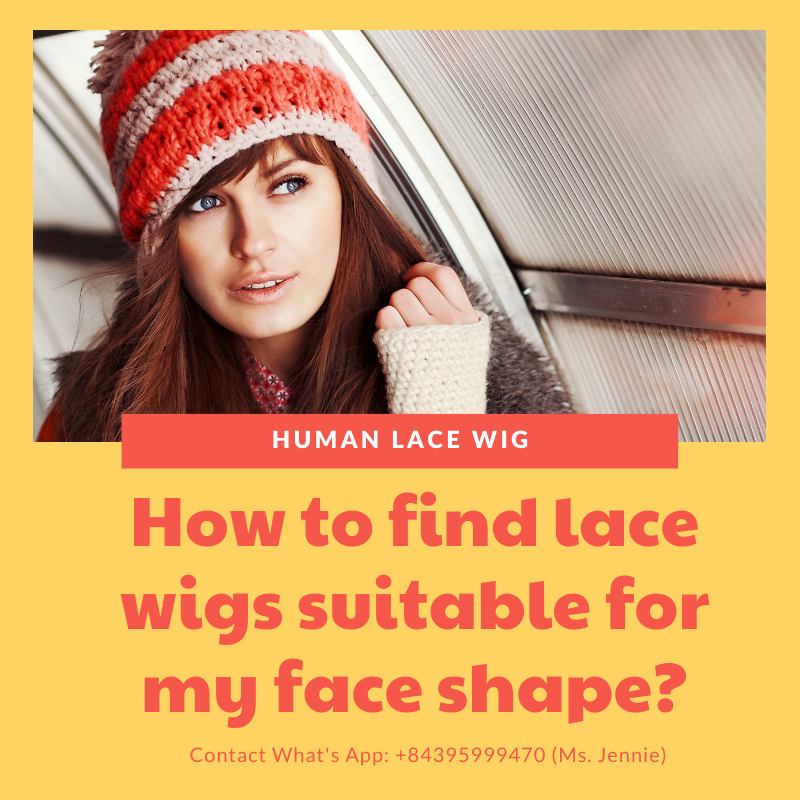 Human-lace-wig-for-face-Shape-k-hair-factory
