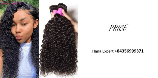 Indian-hair-extension-price