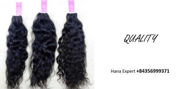 Indian-hair-extension-quality