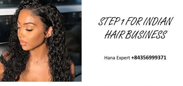 ndian-hair-extension-step-1-for-hair-business
