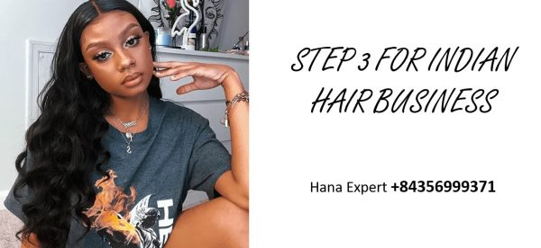 Indian-hair-extension-step-3-for-hair-business