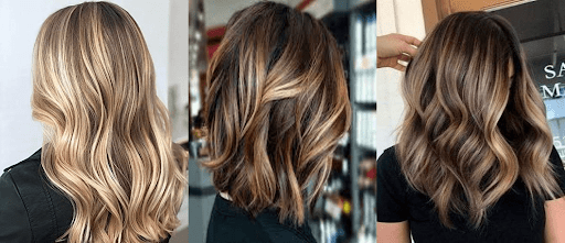 Nice-layer-trimmed-beautiful-long-hairstyles-2021