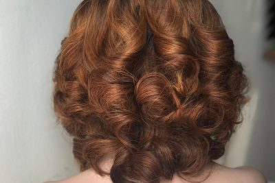 USA-best-hair-extensions-for-short-hair