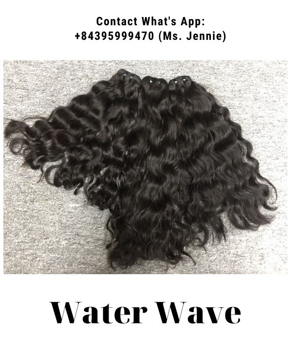 impressive-weft-hairstyles-using-for-first-date-water-wave