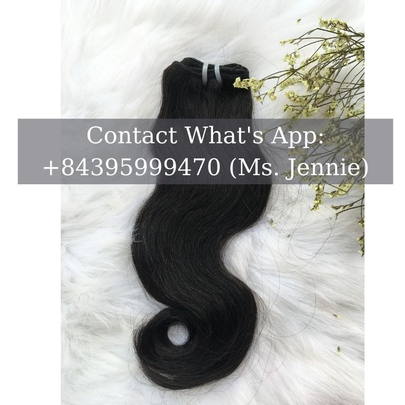 nice-summer-weft-hairstyles-for-long-hair-weave-body-wave
