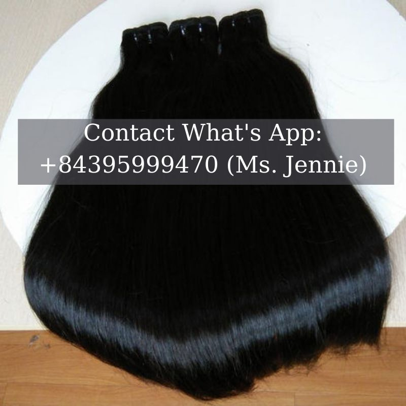 nice-summer-weft-hairstyles-for-long-hair-weave-bone-straight