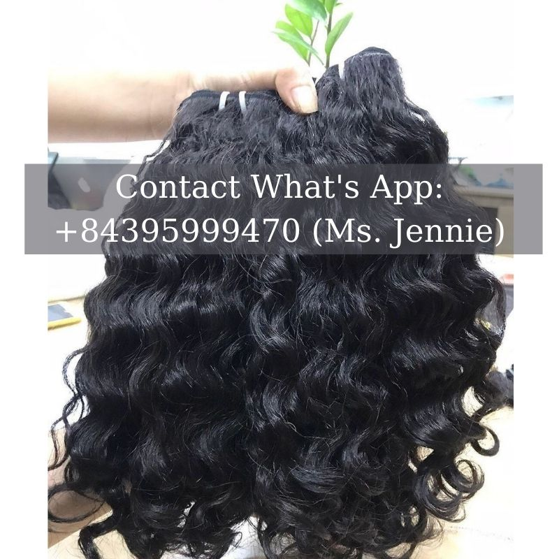 nice-summer-weft-hairstyles-for-long-hair-weave-natural-wave