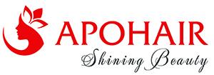 apo hair logo