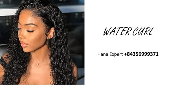 water-curly-wig-and-hair-extension