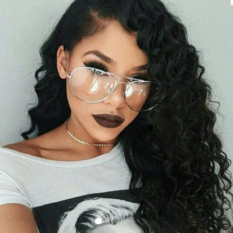 wave-black-hair-easter-weave-hairstyles-2021