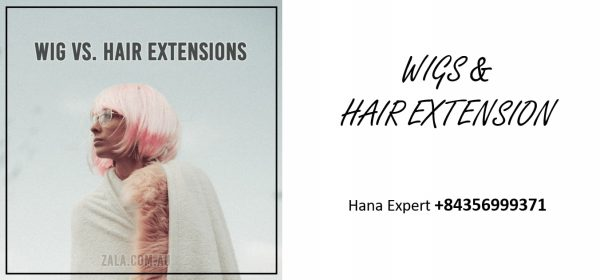 wig-and-hair-extension-definition