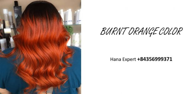 wig-and-hair-extension-orange-color