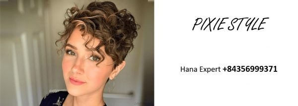 wig-and-hair-extension-pixie-style