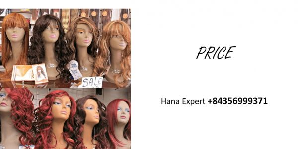 wig-and-hair-extension-price