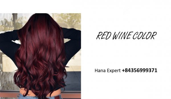wig-and-hair-extension-red-wine-color