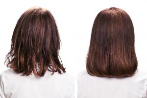 Hair Extensions For Thin Hair 5