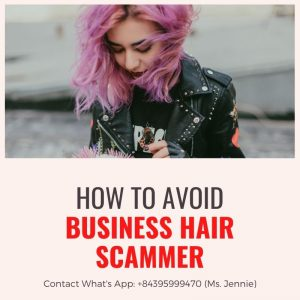 How-to-avoid-business-hair-scammer