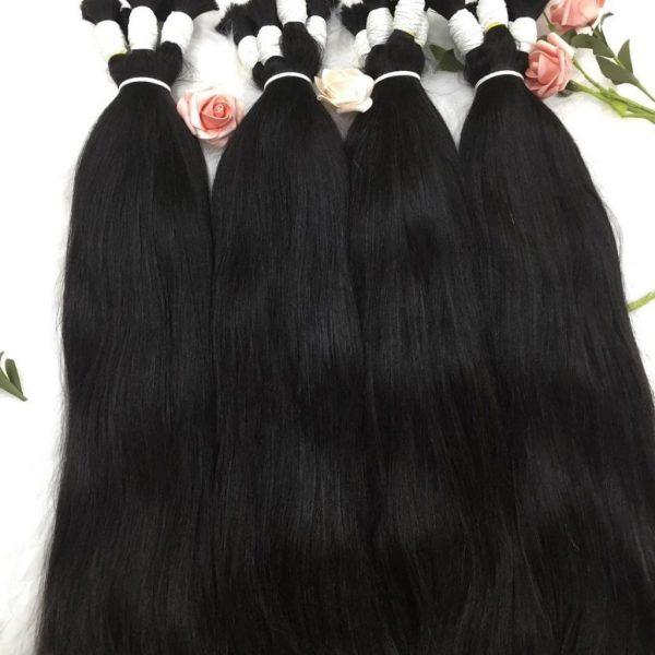 Nigerian-hair-extension-styles-1