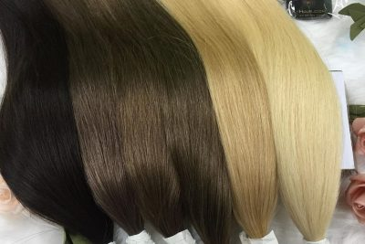 Part Hair Extension Styles_What is Hair Extension