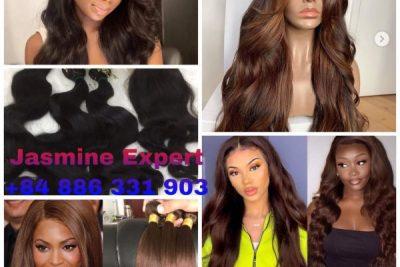 hair-colors-for-skin-shades-light-dark-skin
