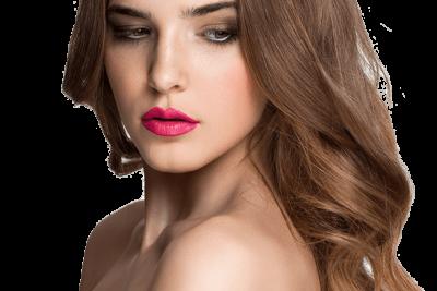 Light Brown Human Hair Light Curls 75cm Virgin - Best virgin human hair extension