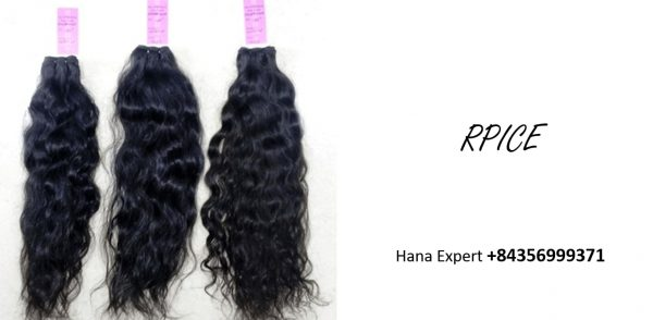 Vietnamese-Super-Double-drawn-weft-straight-hair-price