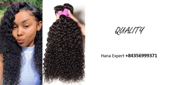 Vietnamese-Super-Double-drawn-weft-straight-hair-quality