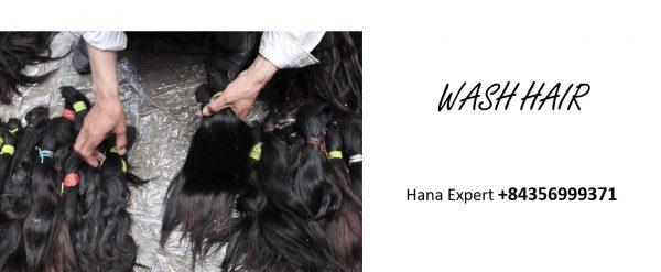 Vietnamese-Super-Double-drawn-weft-straight-hair-tip-3