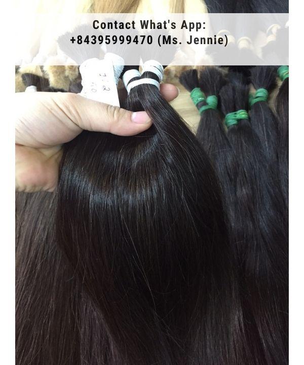 Vietnamese-raw-virgin-hair-extension-natural-black